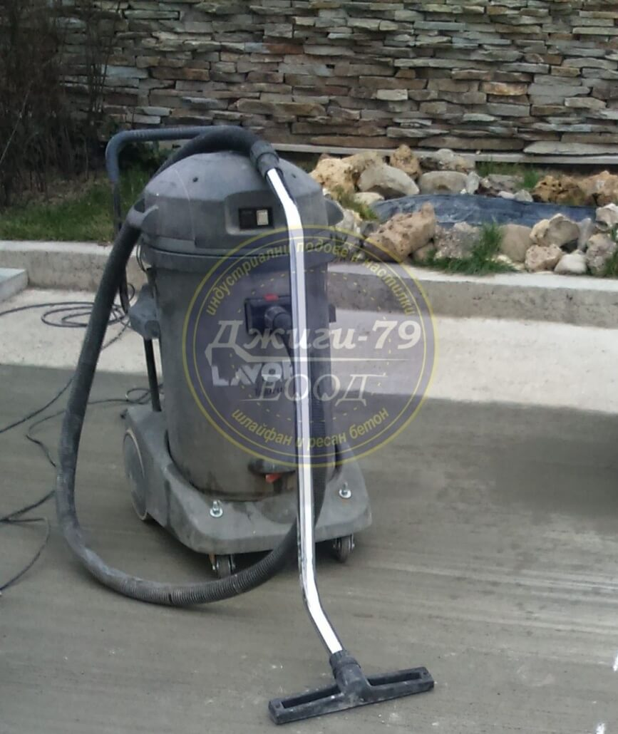 Ладога бетон пикалево как приготовить бетон